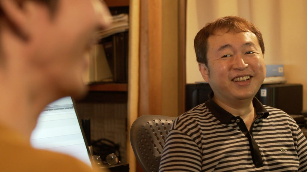 説明: Macintosh HD:Users:Atsushi_Kobayashi:Desktop:中村さん1.png